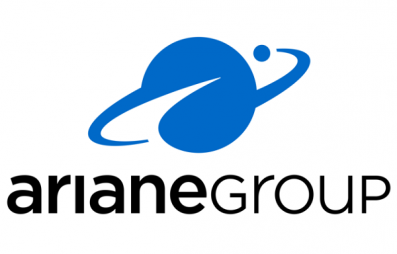 Ariane Group : inspection par drone